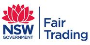 Office of Fair Trading NSW